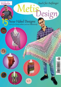 Metis Design Vol.1